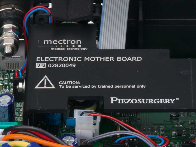 ps_units_PStouch_electronic_4x3